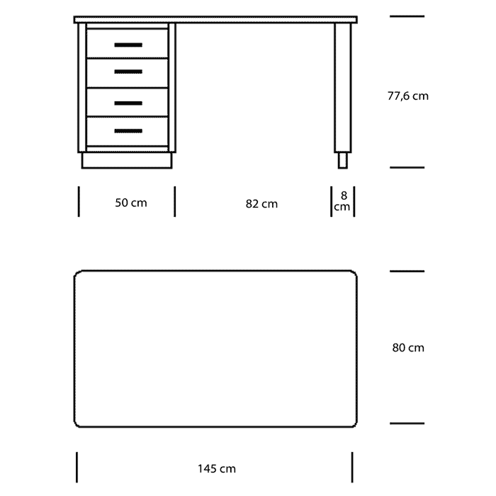 What Is A Standard Table Height Images Around Shower