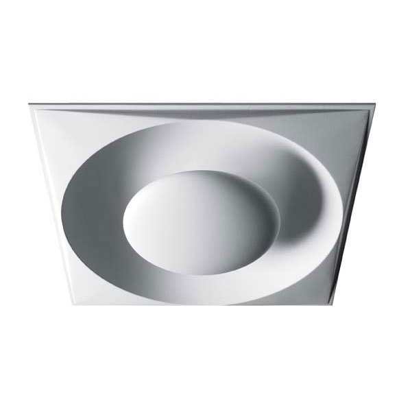 Artemide solar recessed lighting lights designed by eric sole solar lighting mozeypictures Images
