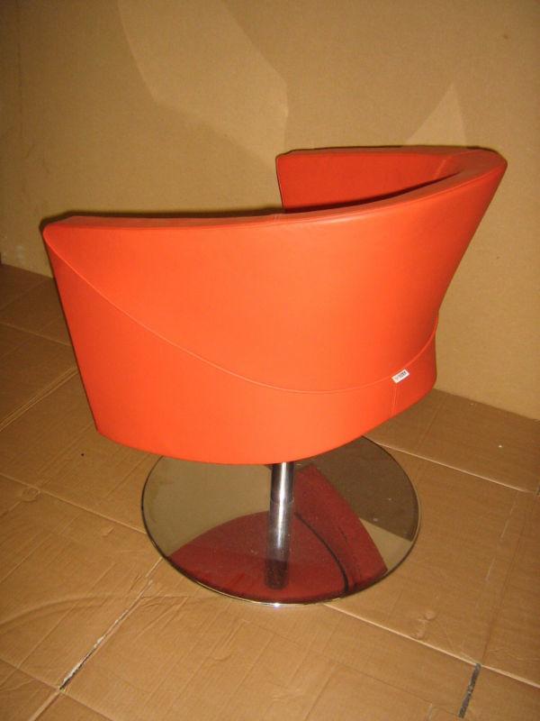 Sale Stock Clearance Discount Designer Furniture