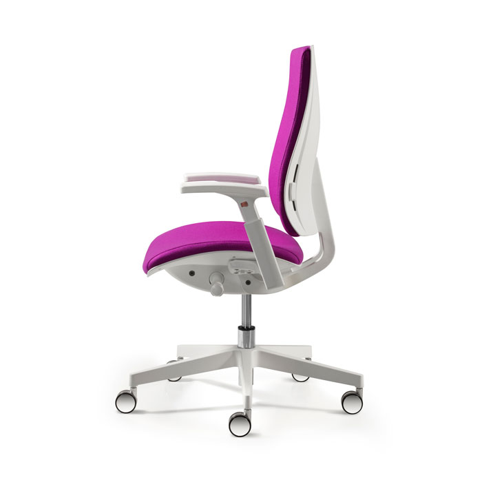 Products seating office chairs on off chair