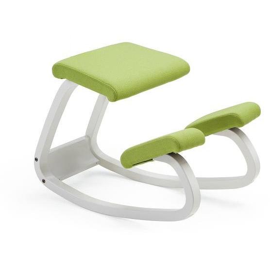 Varier Variable Balans Chair