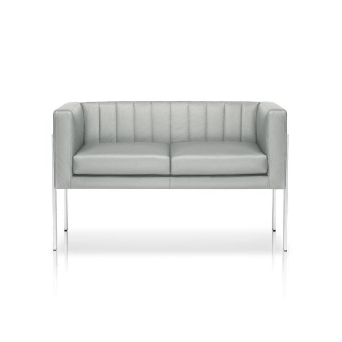 seats and sofas gmbh 12 bewertungen langenhagen alt langenhagen westfalenstr golocal. Black Bedroom Furniture Sets. Home Design Ideas