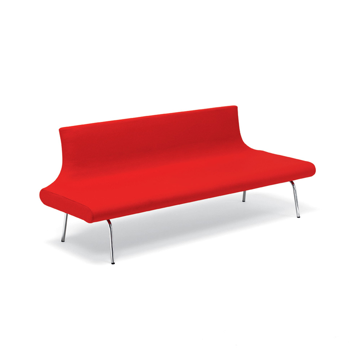 Orbit sofa