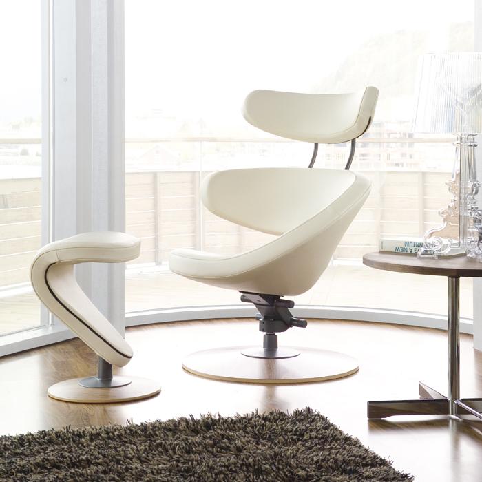 Orange Peel Chair Varier Chairs By Stokke Furniture