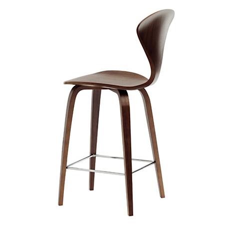 Cherner bar stool - Norman cherner barstool ...