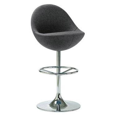 Johanson Design Venus Bar Stool