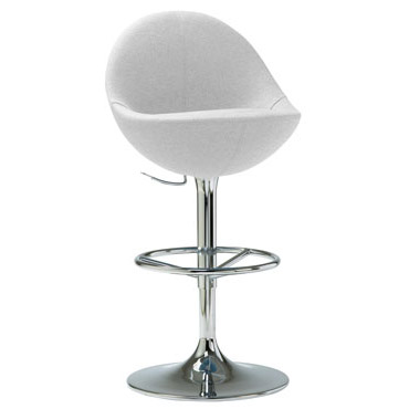 Johanson Design Venus Bar Stool