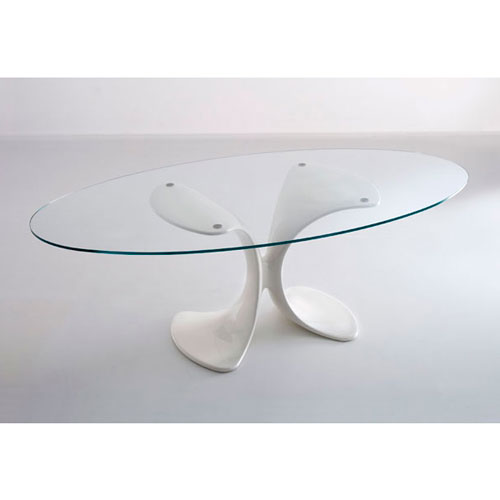 Ala dining table