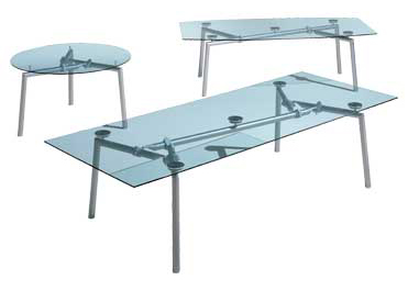 Isotta meeting table